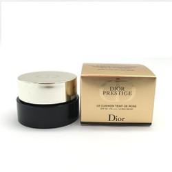 Phấn nước Cushion Dior 4ml