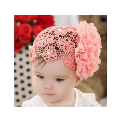 Băng đô tóc giả cho bé 0-3 tuổi - 6943474 , 16912075 , 15_16912075 , 80000 , Bang-do-toc-gia-cho-be-0-3-tuoi-15_16912075 , sendo.vn , Băng đô tóc giả cho bé 0-3 tuổi