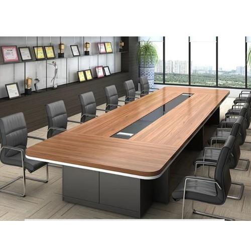 bàn phòng họp - 4782840 , 16944650 , 15_16944650 , 12000000 , ban-phong-hop-15_16944650 , sendo.vn , bàn phòng họp