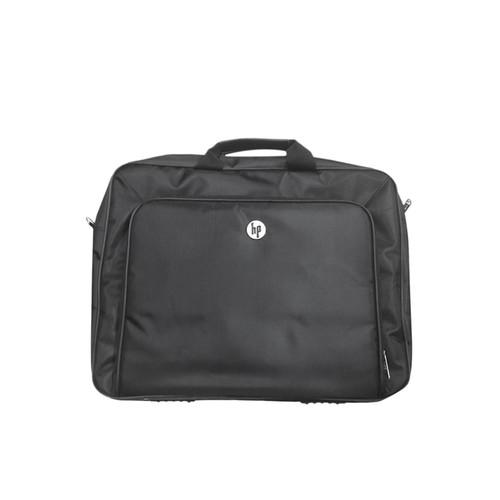 Cặp Đựng Laptop HP và Dell