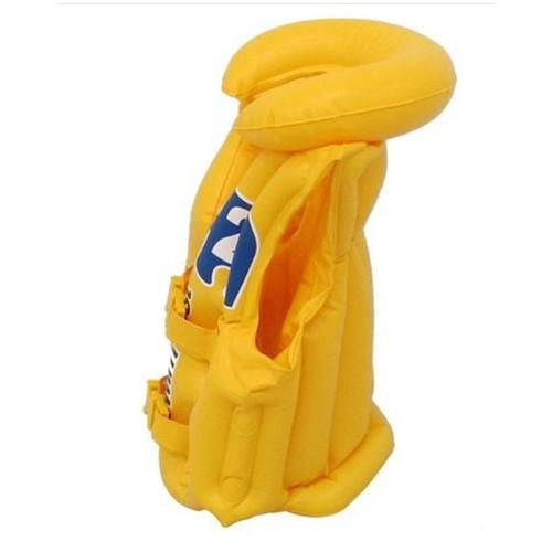 Áo phao giúp bé tập bơi, có nút bơm hơi cực căng hàng chính hãng an toàn cho bé - 6992134 , 16944120 , 15_16944120 , 124000 , Ao-phao-giup-be-tap-boi-co-nut-bom-hoi-cuc-cang-hang-chinh-hang-an-toan-cho-be-15_16944120 , sendo.vn , Áo phao giúp bé tập bơi, có nút bơm hơi cực căng hàng chính hãng an toàn cho bé