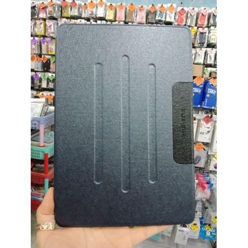 Bao da Huawei Mediapad T5 - 10-1 inch