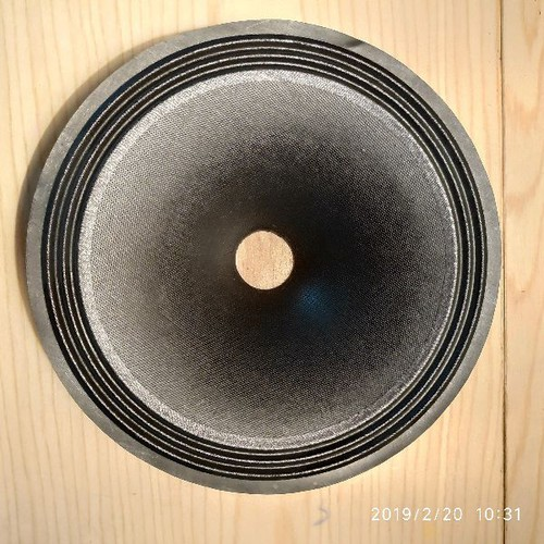 màng loa bass 20 - 4782752 , 16944539 , 15_16944539 , 40000 , mang-loa-bass-20-15_16944539 , sendo.vn , màng loa bass 20