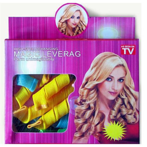 Bộ uốn tóc không nhiệt MAGLC LEVERAG - 4781560 , 16940283 , 15_16940283 , 47000 , Bo-uon-toc-khong-nhiet-MAGLC-LEVERAG-15_16940283 , sendo.vn , Bộ uốn tóc không nhiệt MAGLC LEVERAG