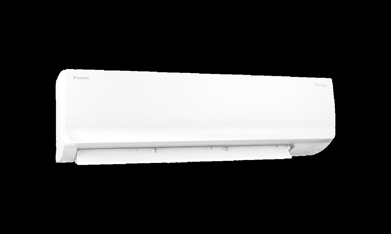 Máy lạnh Daikin Inverter 1.0HP FTKM25SVMV