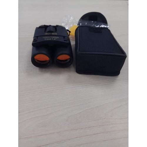 Ống nhòm chính hãng 2 mắt Army Military ống kính phủ màu cam chống chói loá đêm - 4781017 , 16934210 , 15_16934210 , 157000 , Ong-nhom-chinh-hang-2-mat-Army-Military-ong-kinh-phu-mau-cam-chong-choi-loa-dem-15_16934210 , sendo.vn , Ống nhòm chính hãng 2 mắt Army Military ống kính phủ màu cam chống chói loá đêm