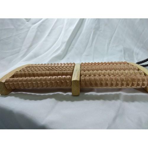 Dụng cụ Massage 2 chân giúp bạn giảm nhức mõi - 4782208 , 16942836 , 15_16942836 , 104000 , Dung-cu-Massage-2-chan-giup-ban-giam-nhuc-moi-15_16942836 , sendo.vn , Dụng cụ Massage 2 chân giúp bạn giảm nhức mõi