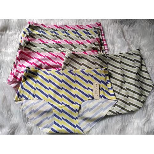 quần lót su nữ combo 10 quần lót nữ đẹp giá rẻ