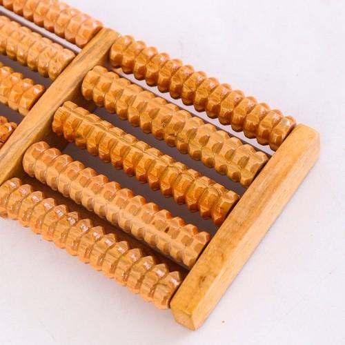Dụng cụ Massage 2 chân giúp bạn giảm nhức mõi - 6974425 , 16933452 , 15_16933452 , 104000 , Dung-cu-Massage-2-chan-giup-ban-giam-nhuc-moi-15_16933452 , sendo.vn , Dụng cụ Massage 2 chân giúp bạn giảm nhức mõi