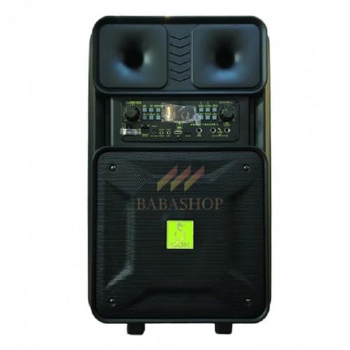 Loa karaoke mini di động giá rẻ SOK NE-802 loa du lịch âm thanh chất lượng. - 4609805 , 16931953 , 15_16931953 , 3450000 , Loa-karaoke-mini-di-dong-gia-re-SOK-NE-802-loa-du-lich-am-thanh-chat-luong.-15_16931953 , sendo.vn , Loa karaoke mini di động giá rẻ SOK NE-802 loa du lịch âm thanh chất lượng.