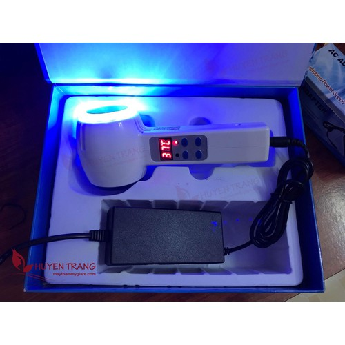 Búa Nóng Lạnh Massage Mặt Dùng Cho Spa - 6974395 , 16933406 , 15_16933406 , 950000 , Bua-Nong-Lanh-Massage-Mat-Dung-Cho-Spa-15_16933406 , sendo.vn , Búa Nóng Lạnh Massage Mặt Dùng Cho Spa