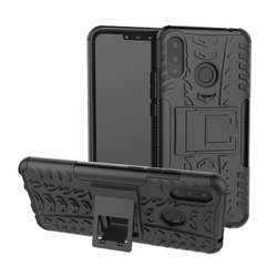 Ốp lưng 2 lớp bảo vệ cho Asus Zenfone 5
