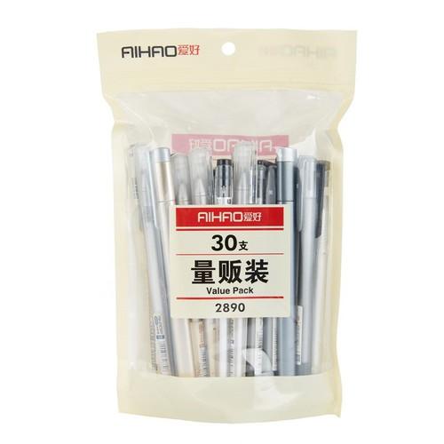 Combo 30 cây bút bi