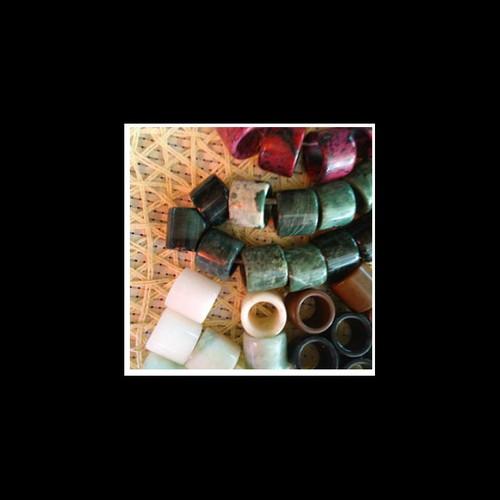 Nhẫn nam đá canxit đeo ngón cái phong cách đế vương nhẫn nam nữ phong cách cổ trang trung quốc cổ đại - 17007905 , 16932993 , 15_16932993 , 150000 , Nhan-nam-da-canxit-deo-ngon-cai-phong-cach-de-vuong-nhan-nam-nu-phong-cach-co-trang-trung-quoc-co-dai-15_16932993 , sendo.vn , Nhẫn nam đá canxit đeo ngón cái phong cách đế vương nhẫn nam nữ phong cách cổ