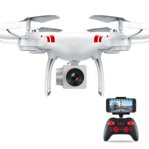 máy bay điều khiển từ xa cao cấp có camera - 6983057 , 16938930 , 15_16938930 , 850000 , may-bay-dieu-khien-tu-xa-cao-cap-co-camera-15_16938930 , sendo.vn , máy bay điều khiển từ xa cao cấp có camera