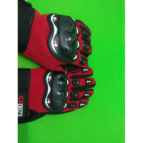 Bao tay kín ngón có Gù bảo vệ bàn tay, tích hợp nhám sần tăng độ bám tay khi lái xe máy - 6990382 , 16943121 , 15_16943121 , 95000 , Bao-tay-kin-ngon-co-Gu-bao-ve-ban-tay-tich-hop-nham-san-tang-do-bam-tay-khi-lai-xe-may-15_16943121 , sendo.vn , Bao tay kín ngón có Gù bảo vệ bàn tay, tích hợp nhám sần tăng độ bám tay khi lái xe máy