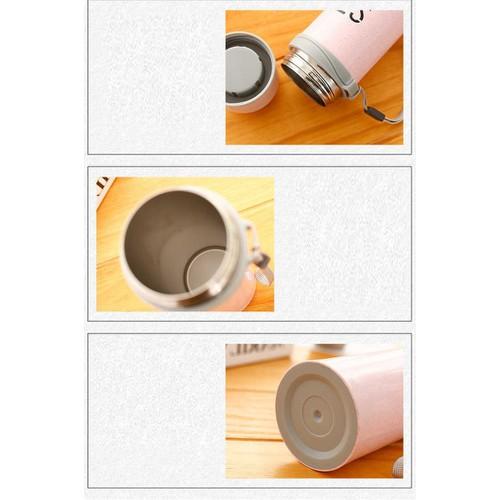 Bình giữ nhiệt 2 chức năng cơ chế nhiệt Nóng và Lạnh pha, hâm sữa cho em bé cực tốt - 6978188 , 16936286 , 15_16936286 , 112000 , Binh-giu-nhiet-2-chuc-nang-co-che-nhiet-Nong-va-Lanh-pha-ham-sua-cho-em-be-cuc-tot-15_16936286 , sendo.vn , Bình giữ nhiệt 2 chức năng cơ chế nhiệt Nóng và Lạnh pha, hâm sữa cho em bé cực tốt
