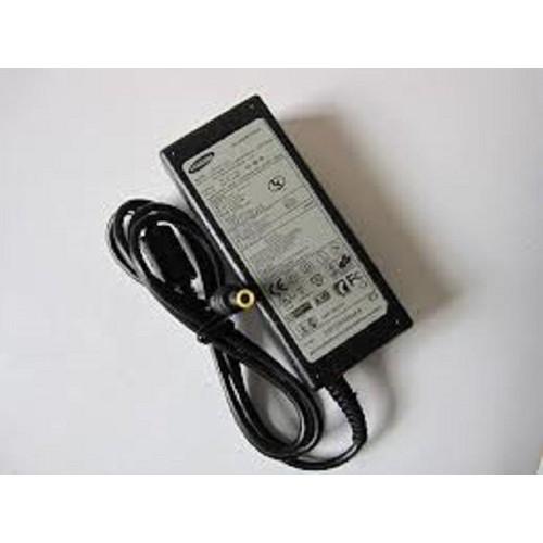 Sạc laptop SAMSUNG : 19V - 4.74A - 90W