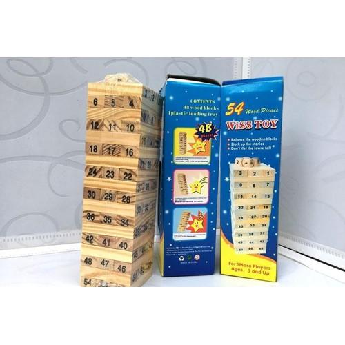 Bộ đồ chơi Rút Gỗ thông minh loại mini tập chơi tư duy suy luận cho bé - 4782174 , 16942787 , 15_16942787 , 77000 , Bo-do-choi-Rut-Go-thong-minh-loai-mini-tap-choi-tu-duy-suy-luan-cho-be-15_16942787 , sendo.vn , Bộ đồ chơi Rút Gỗ thông minh loại mini tập chơi tư duy suy luận cho bé