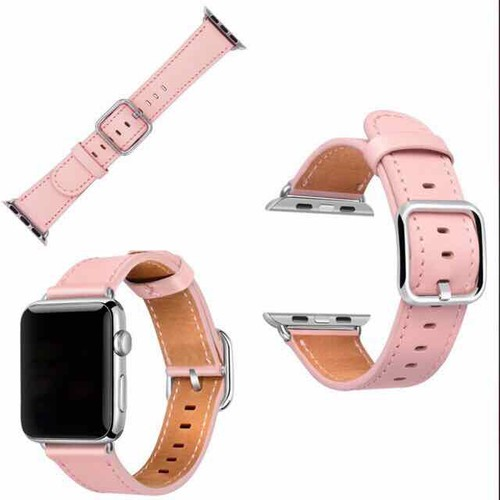 dây da classic cho apple watch sr 1-2-3-4