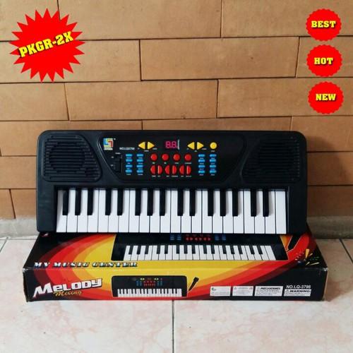 Đàn piano điện tử có MIC 37 phím đồ chơi cho bé|Đàn piano điện tử có MIC 37 phím đồ chơi cho bé - 4610645 , 16938668 , 15_16938668 , 150000 , Dan-piano-dien-tu-co-MIC-37-phim-do-choi-cho-beDan-piano-dien-tu-co-MIC-37-phim-do-choi-cho-be-15_16938668 , sendo.vn , Đàn piano điện tử có MIC 37 phím đồ chơi cho bé|Đàn piano điện tử có MIC 37 phím đồ ch