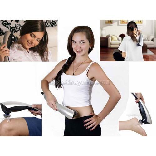 máy massage cầm tay akiko - 6980903 , 16937658 , 15_16937658 , 250000 , may-massage-cam-tay-akiko-15_16937658 , sendo.vn , máy massage cầm tay akiko