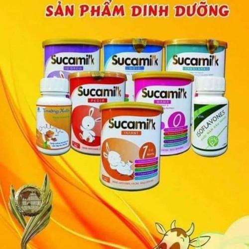 dòng sản phẩm sữa NCT3 - 6991243 , 16943513 , 15_16943513 , 499000 , dong-san-pham-sua-NCT3-15_16943513 , sendo.vn , dòng sản phẩm sữa NCT3