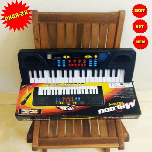 Đàn Organ đồ chơi có micro - Đàn Piano cho bé - 6982552 , 16938502 , 15_16938502 , 150000 , Dan-Organ-do-choi-co-micro-Dan-Piano-cho-be-15_16938502 , sendo.vn , Đàn Organ đồ chơi có micro - Đàn Piano cho bé