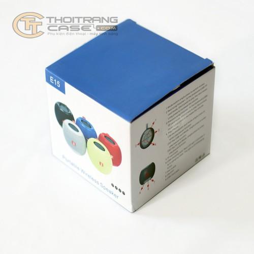 Loa Bluetooth E15 hiệuJBL - 6981199 , 16937891 , 15_16937891 , 500000 , Loa-Bluetooth-E15-hieuJBL-15_16937891 , sendo.vn , Loa Bluetooth E15 hiệuJBL