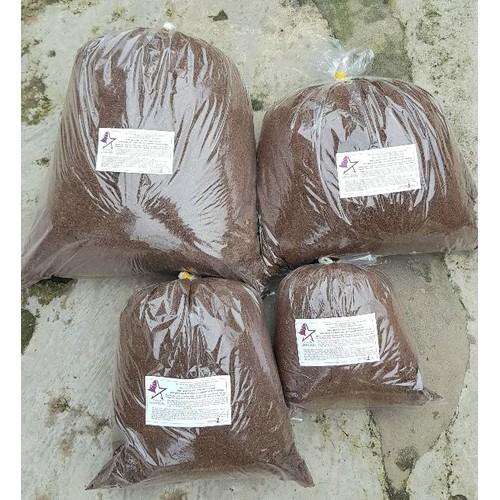 phân Dơi Lạng Sơn bao 10kg