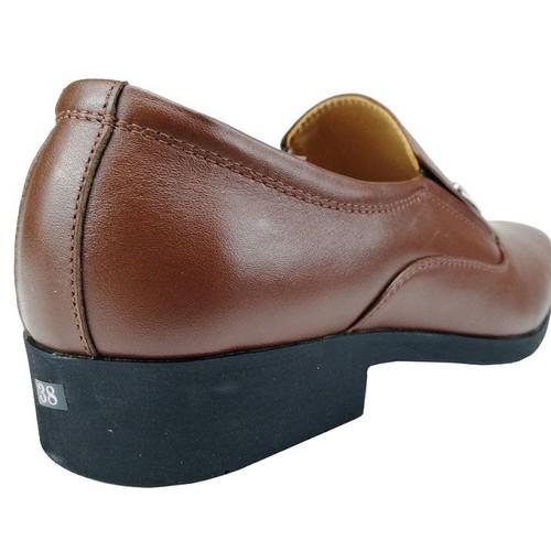 Giày da nam cao cấp 2019 vecza dành cho đi làm công sở - 7019902 , 16961792 , 15_16961792 , 810000 , Giay-da-nam-cao-cap-2019-vecza-danh-cho-di-lam-cong-so-15_16961792 , sendo.vn , Giày da nam cao cấp 2019 vecza dành cho đi làm công sở