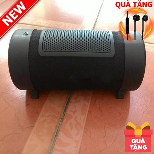 LOA THẺ NHỚ USB - LOA THẺ NHỚ USB