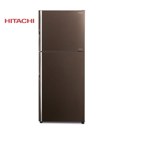 Tủ lạnh Hitachi Inverter  R-FG480PGV8  GBW 2018 366 lít - 4612387 , 16950796 , 15_16950796 , 12190000 , Tu-lanh-Hitachi-Inverter-R-FG480PGV8-GBW-2018-366-lit-15_16950796 , sendo.vn , Tủ lạnh Hitachi Inverter  R-FG480PGV8  GBW 2018 366 lít