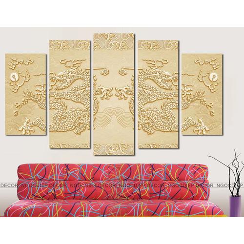 Tranh treo tường - tranh rồng - 4642132 , 17163848 , 15_17163848 , 2400000 , Tranh-treo-tuong-tranh-rong-15_17163848 , sendo.vn , Tranh treo tường - tranh rồng