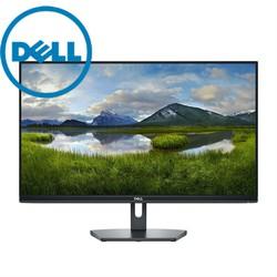 Màn Hình Dell SE2719H 27 Inch Full HD 1920 x 1080 - Hàng chính hãng - SE2719H