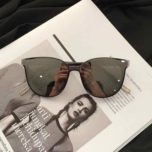 kính nữ thời trang