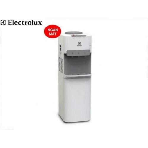 Cây nước nóng lạnh Electrolux EQALF01TXWV - 7031677 , 16969032 , 15_16969032 , 3499000 , Cay-nuoc-nong-lanh-Electrolux-EQALF01TXWV-15_16969032 , sendo.vn , Cây nước nóng lạnh Electrolux EQALF01TXWV