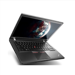 Laptop Lenovo Thinkpad X240 Core I5-4300u, Ram 4GB, HDD 250GB