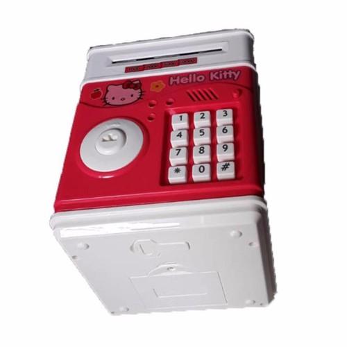 Két sắt hình thú có chìa khoá dễ thương hút tiền tự động giúp trẻ tiết kiệm tiền từ nhỏ - 4783168 , 16948430 , 15_16948430 , 207000 , Ket-sat-hinh-thu-co-chia-khoa-de-thuong-hut-tien-tu-dong-giup-tre-tiet-kiem-tien-tu-nho-15_16948430 , sendo.vn , Két sắt hình thú có chìa khoá dễ thương hút tiền tự động giúp trẻ tiết kiệm tiền từ nhỏ