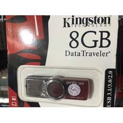Usb 8GB hàng chuẩn dung lượng
