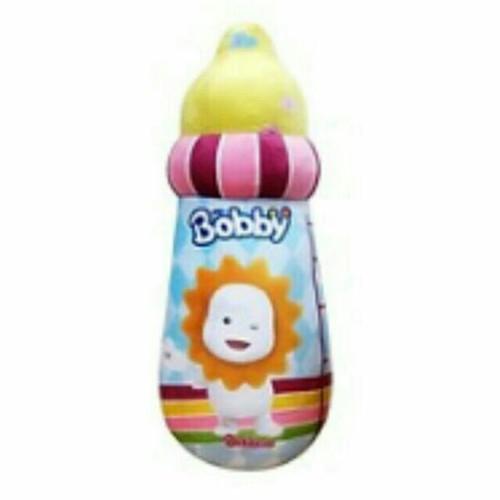 Gối ôm Bobby