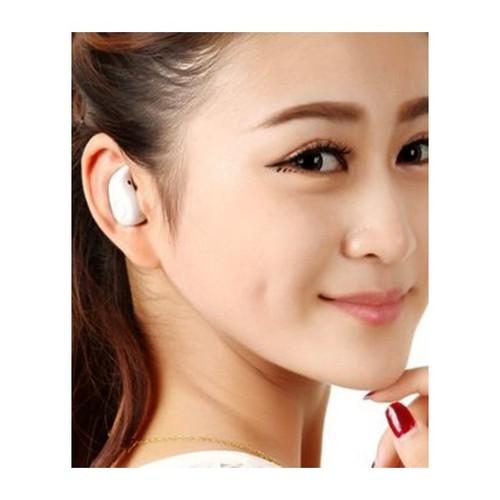 Tai Nghe Bluetooth S530 Mini Hình Hạt Đậu công nghệ Bluetooth - 7029081 , 16967504 , 15_16967504 , 78000 , Tai-Nghe-Bluetooth-S530-Mini-Hinh-Hat-Dau-cong-nghe-Bluetooth-15_16967504 , sendo.vn , Tai Nghe Bluetooth S530 Mini Hình Hạt Đậu công nghệ Bluetooth