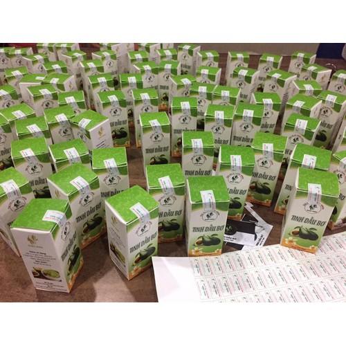Tinh dầu bơ nguyên chất - 7007258 , 16952785 , 15_16952785 , 80000 , Tinh-dau-bo-nguyen-chat-15_16952785 , sendo.vn , Tinh dầu bơ nguyên chất