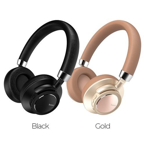 Tai Nghe Bluetooth Chụp Tai Hoco W10 - Chính Hãng BH 12 tháng 1 đổi 1 - 7025976 , 16965664 , 15_16965664 , 459900 , Tai-Nghe-Bluetooth-Chup-Tai-Hoco-W10-Chinh-Hang-BH-12-thang-1-doi-1-15_16965664 , sendo.vn , Tai Nghe Bluetooth Chụp Tai Hoco W10 - Chính Hãng BH 12 tháng 1 đổi 1