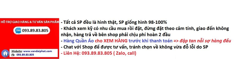 shop268