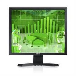 Màn hình LCD Dell 17 inch E170s 1280 x 1024 mới Full Box - BH 12 tháng