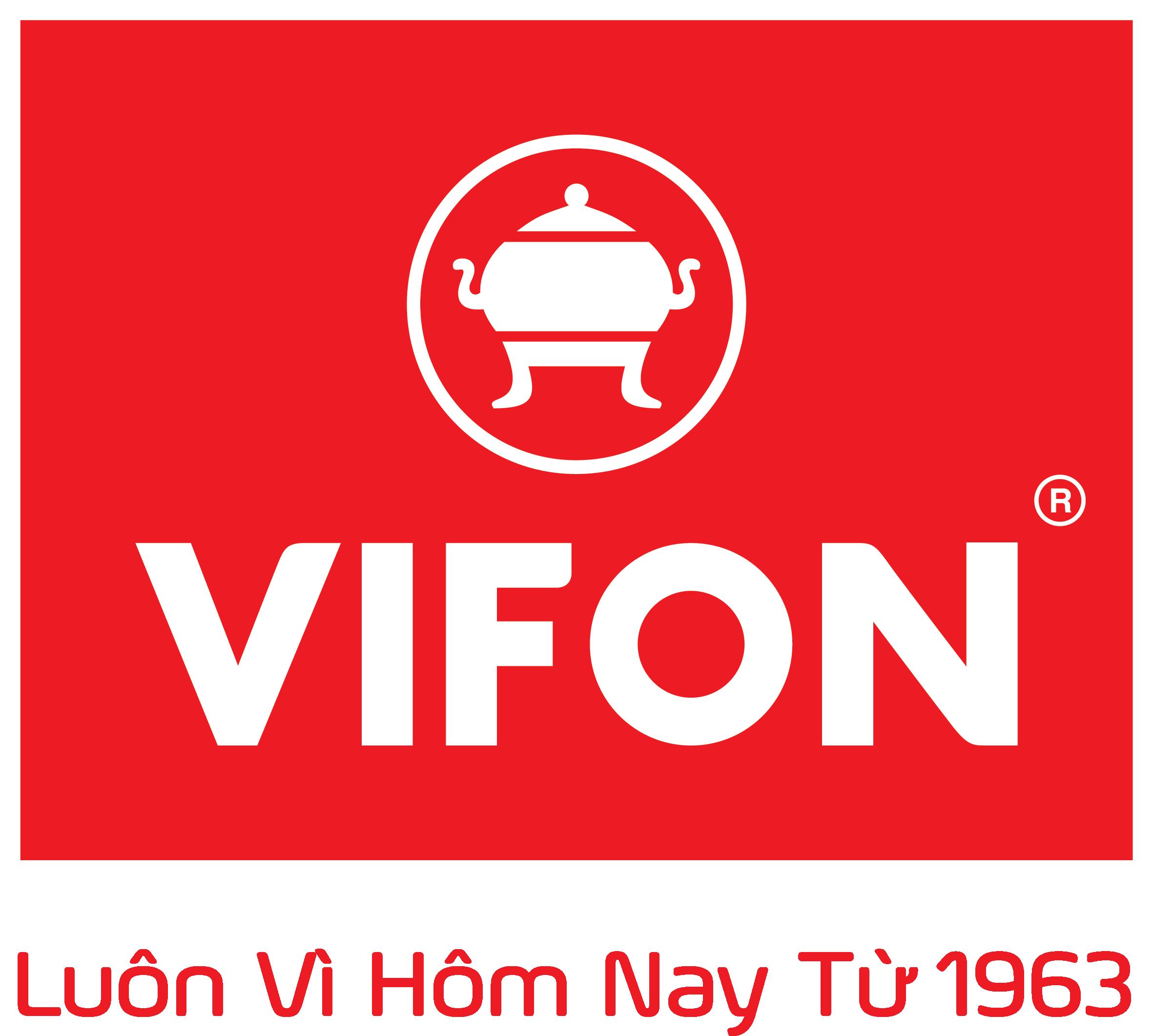 VIFON MALL