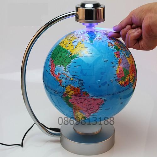 Quả địa cầu tự nhiên không trọng lượng - 7031521 , 16968819 , 15_16968819 , 1590000 , Qua-dia-cau-tu-nhien-khong-trong-luong-15_16968819 , sendo.vn , Quả địa cầu tự nhiên không trọng lượng