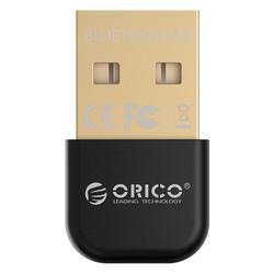USB Bluetooth 4.0 dùng cho máy tính Orico BTA-403 - Đen