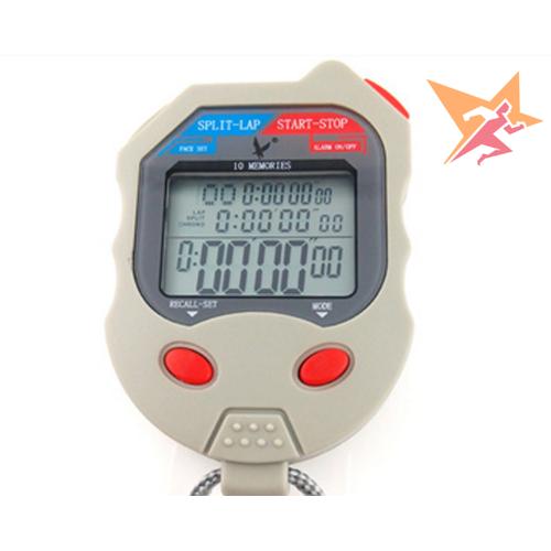 Đồng hồ bấm giây PC510